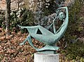 Spring 01 by Roberto Raschiotto, Millstatt.jpg