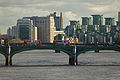 Spring in London (7184282464).jpg