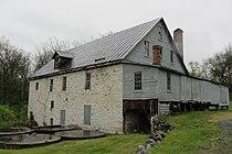 Springdale-FrederickCountyVA-mill.JPG