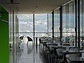Sprungschanzenrestaurant (5898623039).jpg