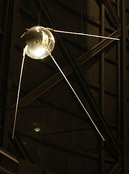 Sputnik 1.jpg
