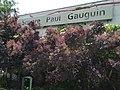 Square Paul Gauguin d'Amiens 01.jpg