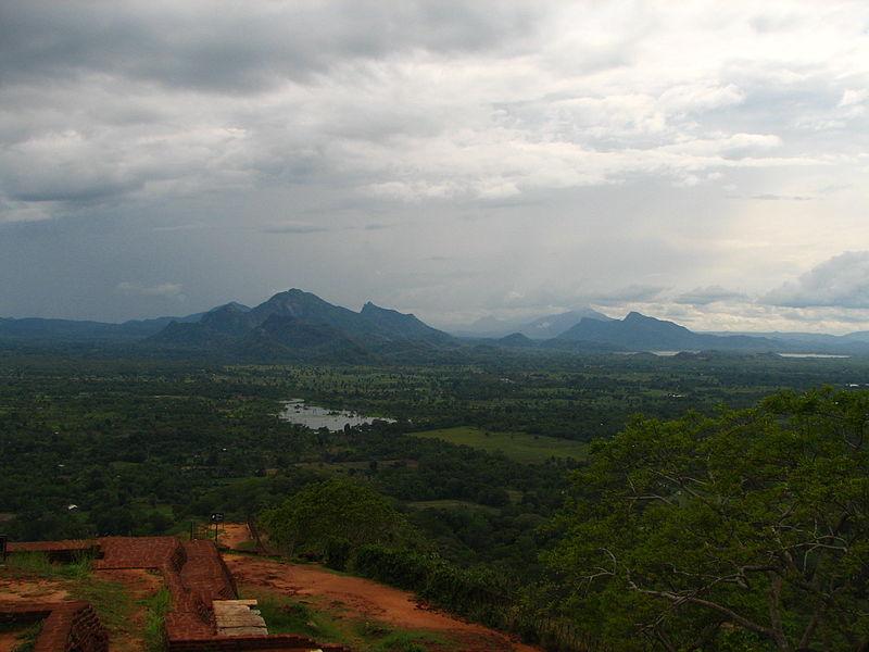 Файл: Шри-Ланка - 074 - Сигирия зрения (1633514744) JPG.