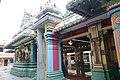 Sri Mahamariamman temple (18789158080).jpg