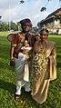 Sri lankan Bride and Groom1.jpg