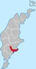 Stånga landskommun 1952.png