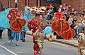 St-Albans-Carnival-20050626-044.jpg