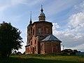 St.BorisAndGlebChurch(Suzdal).jpg
