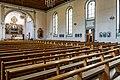 St. Bartholomäus (Ortenberg) jm53924.jpg