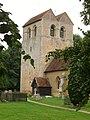 St. Bartholomew, Fingest-10043334563.jpg