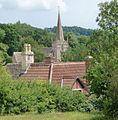 St. Cyriac - panoramio.jpg