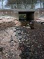 St. Fillan's Bridge - geograph.org.uk - 608853.jpg