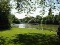 St. James's Park - panoramio.jpg