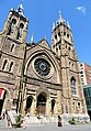 St. James Church United Montreal jeh.jpg