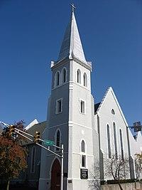 St. John's Episcopal Church, Lafayette.jpg