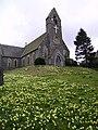 St. John the Baptist Church Skelsmergh - geograph.org.uk - 148125.jpg
