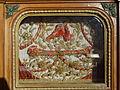 St. Laurentius (Oppershofen) Reliquien 04.JPG