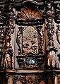 St. Magnus (Bad Schussenried) 23.jpg