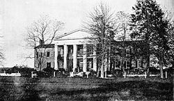 history of st mary s college of maryland wikipedia rh en wikipedia org