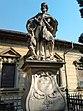 St. Nepomuk's Statue.jpg