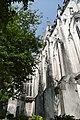 St. Paul's Cathedral Kolkata (37610096614).jpg