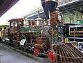 St. Paul & Pacific William Crooks steam locomotive.jpg