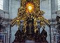 St. Peter's Basilica - panoramio (2).jpg
