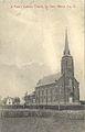 St. Peter's Catholic Church (16100257609).jpg