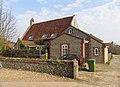 St Andrew, East Runton, Norfolk - geograph.org.uk - 314752.jpg
