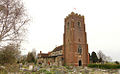 St Andrew, Rochford (geograph 3947518).jpg