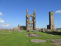 St Andrews Cathedral.jpg