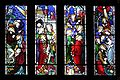 St Andrews Sydney windows A2 Magi.jpg