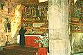 St Johann - 11.jpg