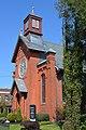 St John Baptist Newark DE 3.jpg