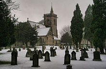 St Lawrence's Church - geograph.org.uk - 1635691.jpg