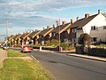 St Margaret's Avenue, Holme Wood - geograph.org.uk - 35230.jpg