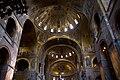 St Marks Basilica Ceiling 2 (7236759984).jpg