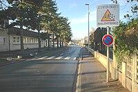 St Martin-de-Fontenay village 01.JPG