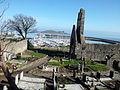St Mary's Abbey, Howth, County Dublin.jpg