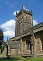 St Mary, Whitkirk 3 (3586761392).jpg