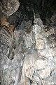 St Michael's Cave stalactites.jpg