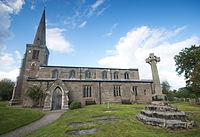 St Michael's Church, Hamstall Ridware.jpg