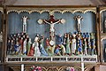 St Olofs kyrka 20090622-08.JPG