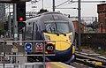 St Pancras railway station MMB F9 395005.jpg