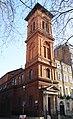 St Patrick's Catholic Church 3 (23503211914).jpg