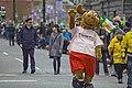 St Patrick's Day Parade 2016 (25667878781).jpg