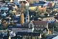 St Sebastian Wettingen 2014-02-23.jpg