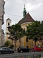 St Ulrich .jpg