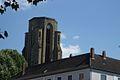 St Urbanuskirche netpoint.JPG