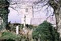 St Winnow Church - geograph.org.uk - 289222.jpg